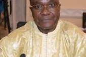 Ministère des Transports et des Infrastructures : La malveillance envers des hommes valables