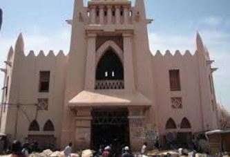 Grand marché de Bamako : Les commerçants dénoncent l'absence de réseau téléphonique