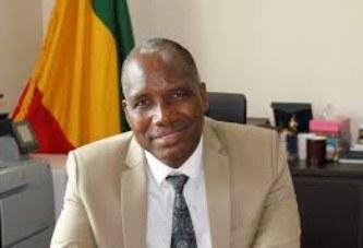 Lettre ouverte au Président de la Transition Bah N'Daw : Konimba Sidibé, Président du MODEC, lui montre la voie pour la réussite de sa mission
