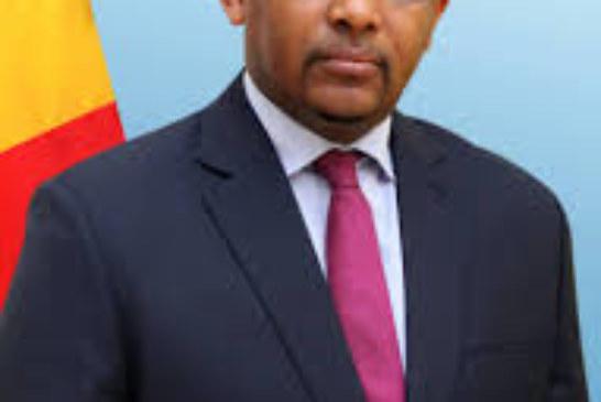 Présumée déstabilisation du pays : Cabale politique contre Boubou Cissé ?