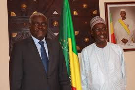 Comité de suivi et de soutien à la transition au Mali : La communauté internationale se solidarise avec le peuple malien