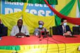 Crime de guerre à Tombouctou : Près de 2 milliards de F CFA pour dédommager 700 victimes