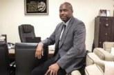 Présentation de VŒUX de Moussa Mara pour 2021