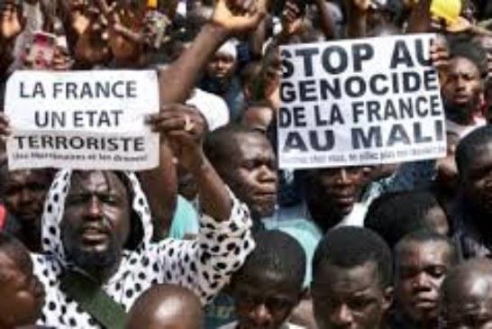 Face à la deuxième vague de Covid-19 : MSF relance ses activités d'urgence à Bamako en appui au ministère de la santé