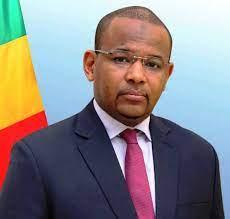 Adhésion de Boubou à l'URD : L'ancien PM d'IBK serait-il en mission ?