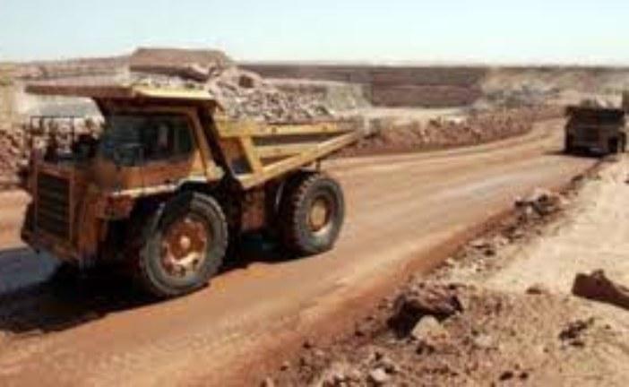 Secteur minier : Toute la vérité sur le permis de recherche de Little Big Mining !