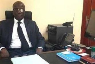 Fonds de Covid-19 : Plus d'un milliard de Francs CFA d'irrégularités financières en seulement 08 mois de gestion