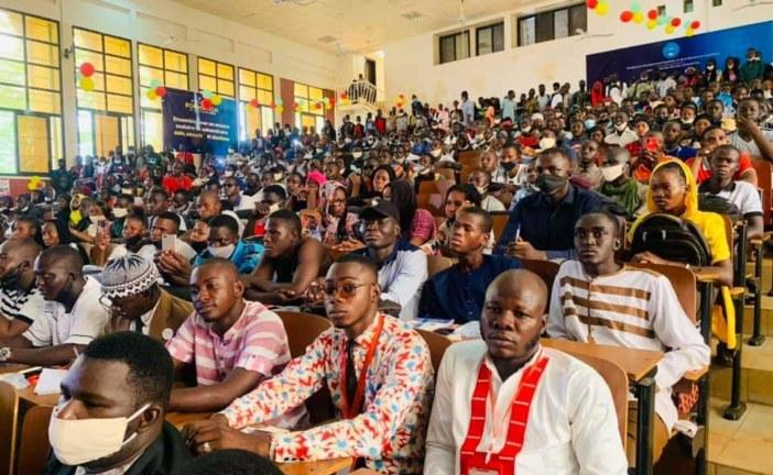 Application des recommandations du forum sur la violence dans l'espace scolaire et universitaire : Une session de formation à Ségou en faveur de l'AEEM