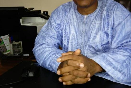 Choguel Kokalla Maïga à la Primature : Comment se porte son parti, le MPR ?