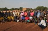 Coupe du Commissaire Divisionnaire Mamadou Mounkoro :  La 1ère édition placée sous le signe de la cohésion sociale et de la paix