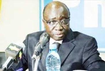Affaire des arrestations des anciens ministres : Tiraillement, plainte et limogeage du Premier avocat général de la Cour suprême