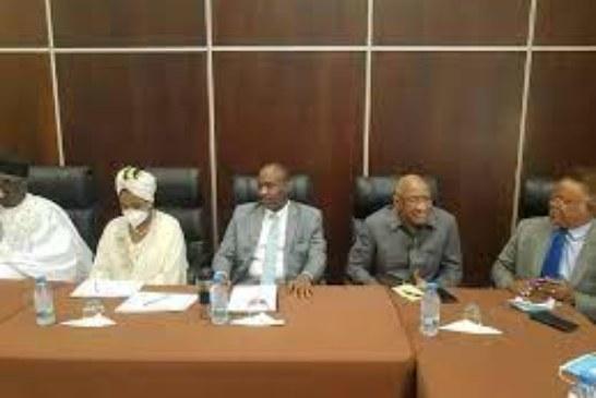 Délai de la transition : Les partis politiques exigent le respect du délai pour éviter au pays d'éventuelles crises