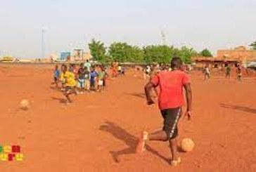 Gestion du terrain de football de Djélibougou : Un bras de fer entre la jeunesse et le maire s'installe