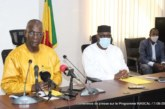Présidence WASCAL : Le ministre Amadou Keita élu par ses paires pour deux ans
