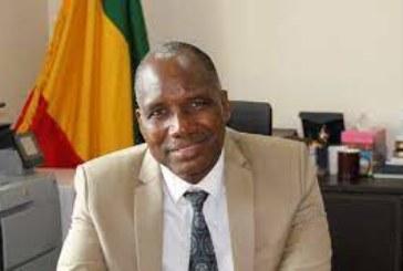 Lutte contre la corruption : L'appel de l'ancien ministre Konimba Sidibé aux patriotes maliens
