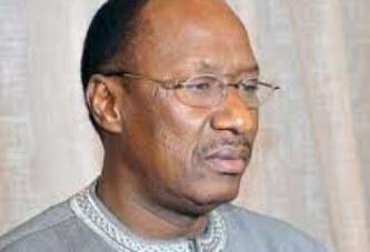Reconnaissance de l'État : Youssouf Bathily, président de la CCIM, promu au grade d'Officier de l'ordre national du Mali