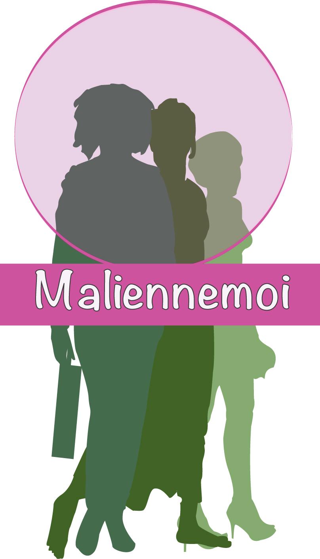 logo-maliennemo-aissata-maiga
