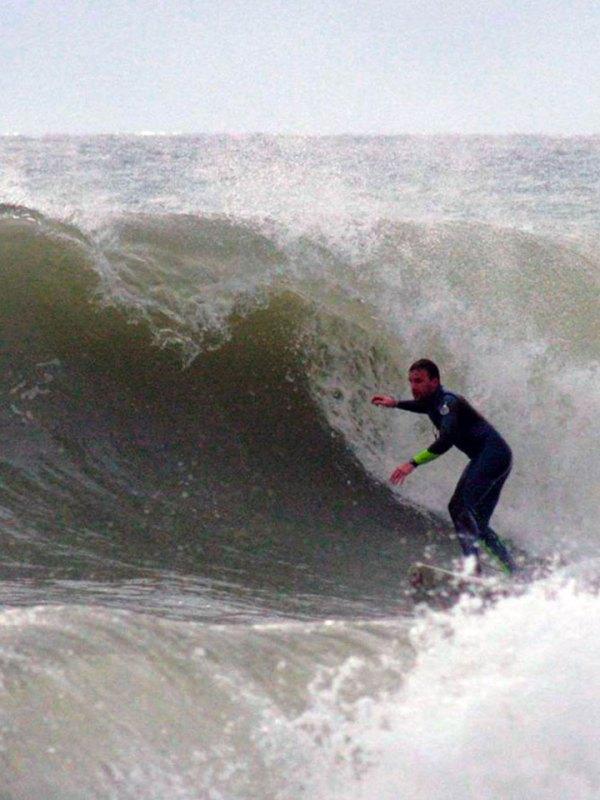 marco-lodoli-atman-porto-santa-marinella-roma-italia-surf-tube-riding-italy-malika-surf-school-2019