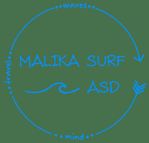 Malika Surf Asd