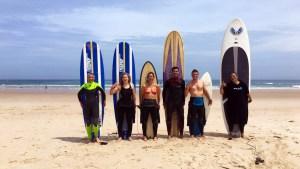 group-malika-surf-asd-camp-europe-portugal-may-2017