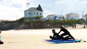 Malika_surf_Asd-gruppo-gioia-peniche-01-baleal-portogallo-wave-surfcamp-web