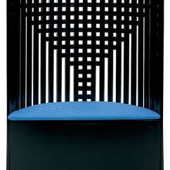 Charles Rennie Mackintosh Willow Chair Pro Gaming Chairs Uk Malik Gallery Collection Of High Resolution Images