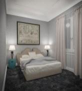hotel korcula