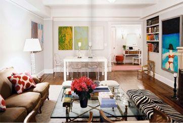 living-room-design-ideas16