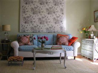 living-room-design-ideas17