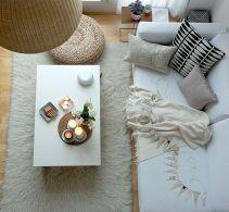 living-room-design-ideas5