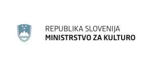 Ministrstvo_Kultura_slo m