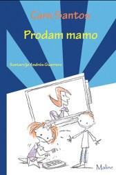 Mama_Naslovnica