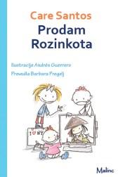 Prodam_rozinkota_naslovnica