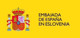 Embajada Liubliana_AECID
