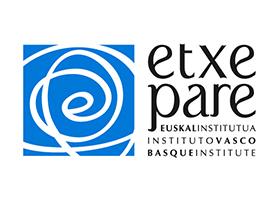 Etxepare_web