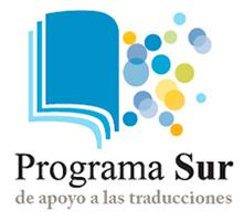 SUR_web