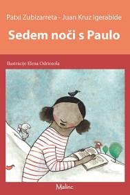 Sedem noči s Paulo