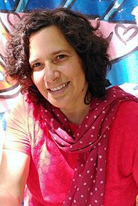 Susana Aliano Casales