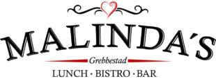 Malindas Restaurant Bar & Bistro