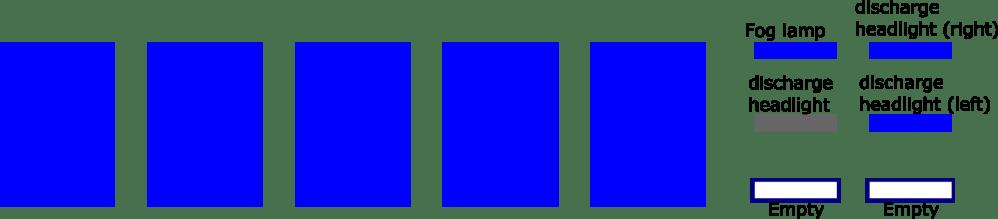 medium resolution of fuse design suzuki wagonr