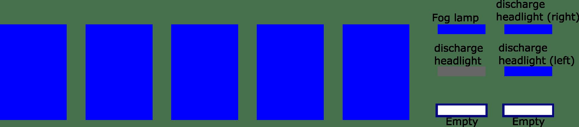 hight resolution of fuse design suzuki wagonr