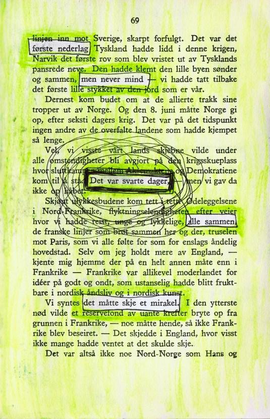 Skann 37 (1)