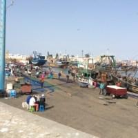 2 • Essaouira