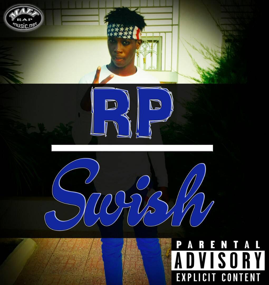 RP- Swish – Mixtape: Temple JS