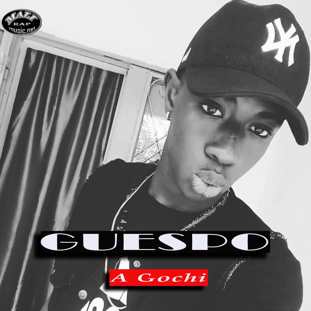 Guespo BBG – A Gochi