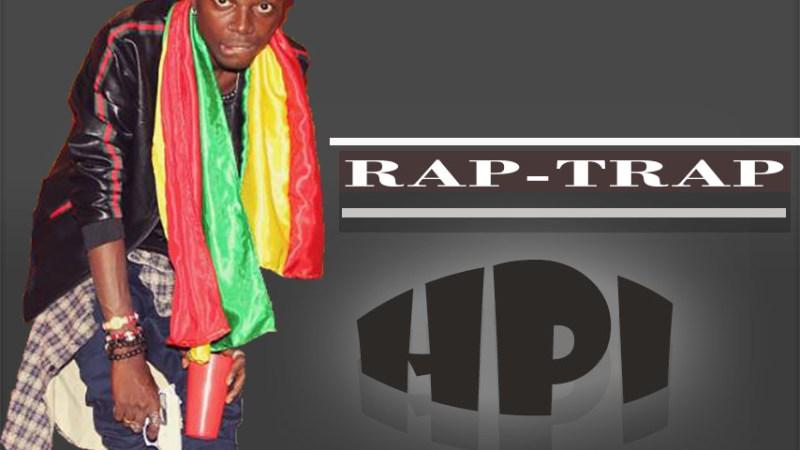 HPI RAP-TRAP