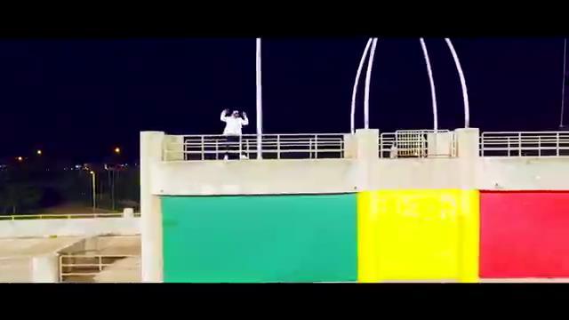 IBA ONE MC-FOU vidéo officielle