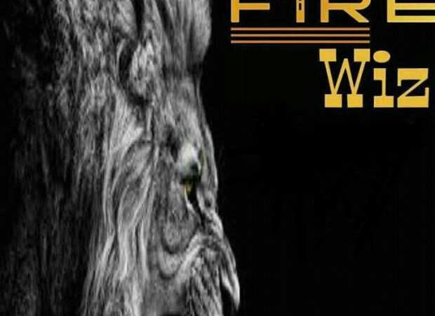 Fire Wiz – J'ai tout dis – Mixtape: Mon jour arrivera