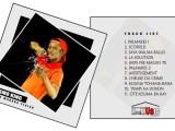 Ousmo King – Mixtape: Waraba Flaiso