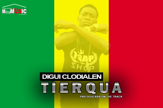 Digui Clodialen – Tierqua